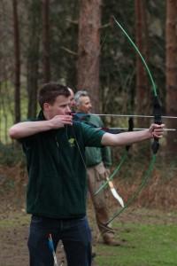 tom-archery